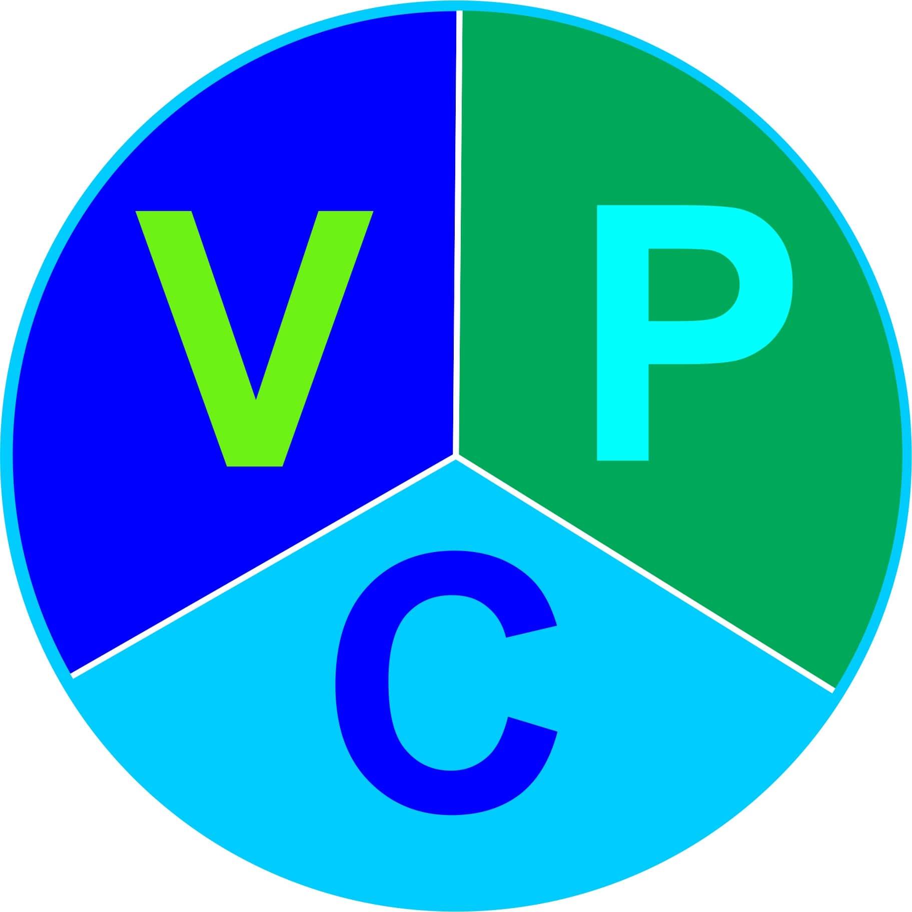 Diệt mối và côn trùng VPC